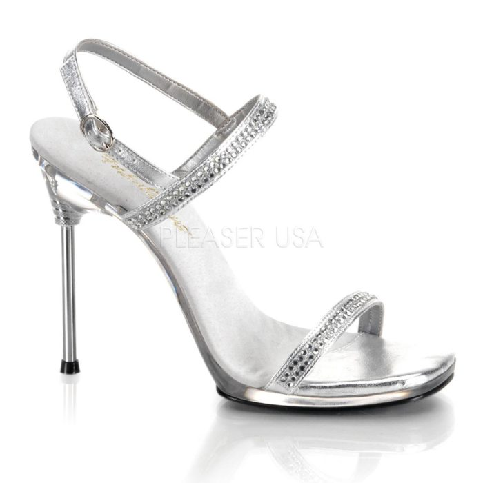 b4410b597 Обувь для фитнес бикини купить в Томске дешево с оплатой после ...